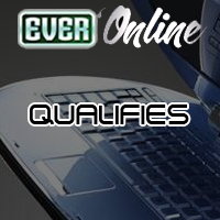 qualifies-ever-online-poker
