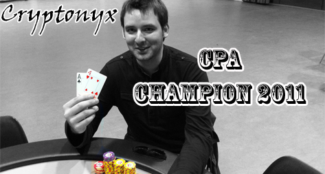 champion-2011-cryptonyx