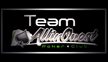 team-allinouest-poker-nantes