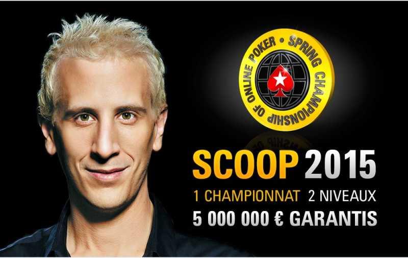 Scoop2015.JPG